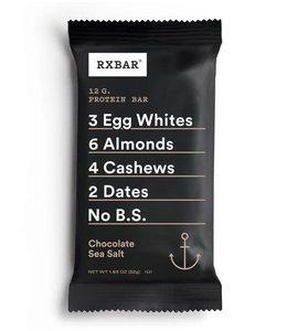 RXBAR Protein Bar
