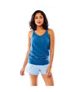 Carve Designs Women's Newport Tank