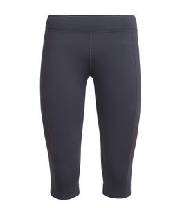Icebreaker Women's Comet 3Q Tights