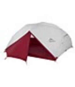 MSR Elixir 4 Tent V2