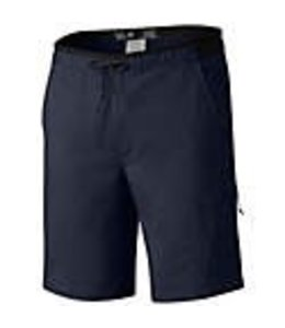 Mountain Hardwear Men's AP Scrambler Short