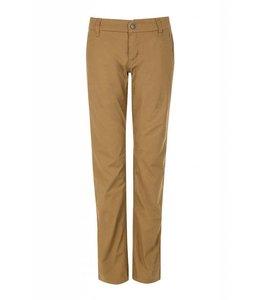 Rab Women's Radius Pants