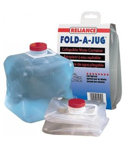 RELIANCE FOLD A JUG 1 GAL
