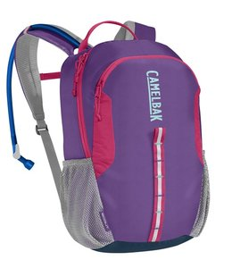 CamelBak Kid's Scout