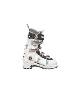 Scott Women's Celeste Alpine Touring Boots - 2015
