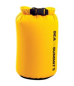 Sea To Summit Lightweight Dry Sack