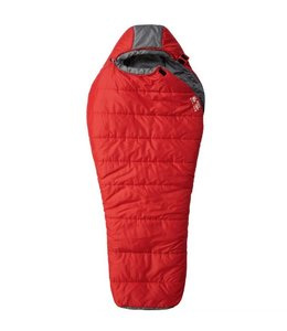 Mountain Hardwear Men's Bozeman Torch Sleeping Bag