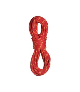Sterling 7/16 WaterLine Rope