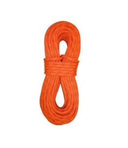 "Sterling HTP Static 11mm (7/16"") Rope"