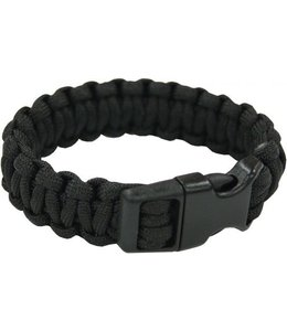 "Paracord Bracelet 8"" -Assorted Colors"