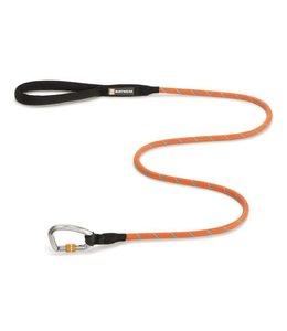 Ruffwear Knot -A-Leash Dog leash