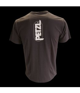 Petzl Men's ADAM T-Shirt