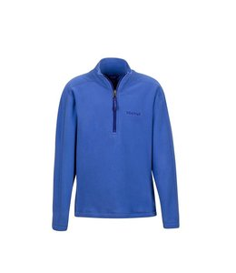 Marmot Girl's Rocklin' 1/2 Zip