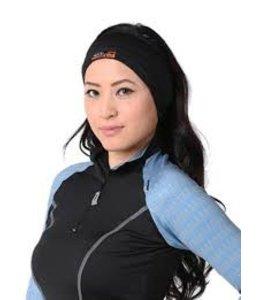 WSI Sportswear HeatR Flippy