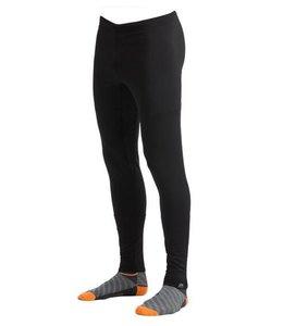 WSI Sportswear Men's Arctic ProWikMax Pants