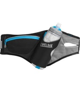CamelBak Delaney 21 oz Hydration Belt