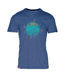 2.0 Wanderlust T-Shirt