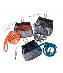 Therm-A-Rest Slacker Suspender Tree Straps