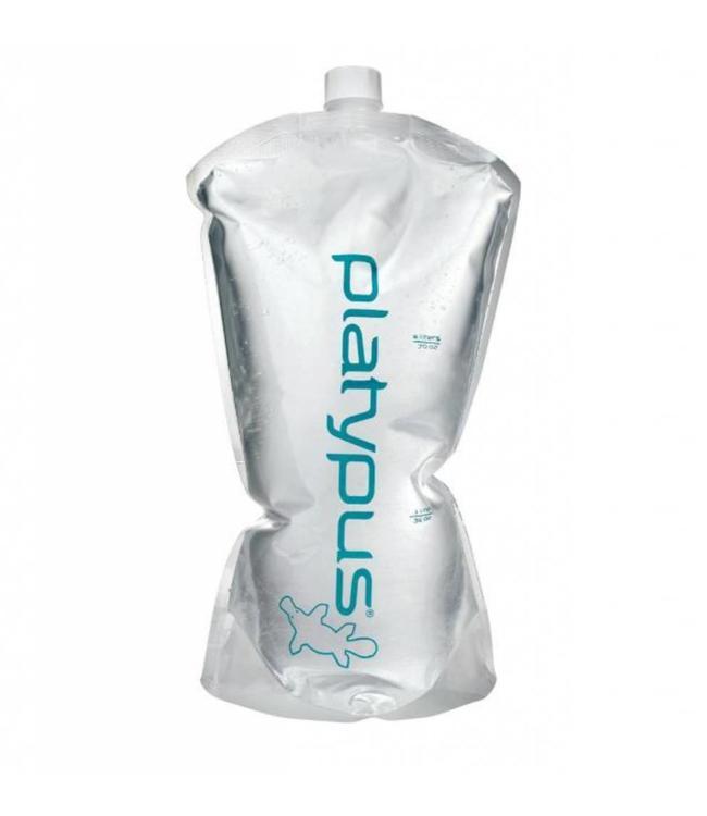 Platypus Platy Bottle