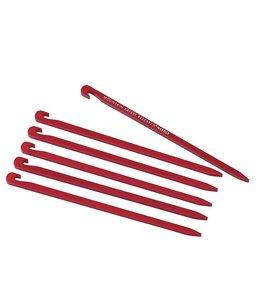 MSR Needle Stake Kit