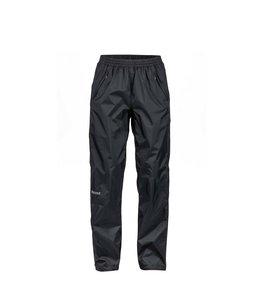 Marmot Women's Precip Full Zip Pant Short