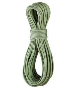 Edelrid Skimmer Pro Dry 7.1mm, 70m, oasis