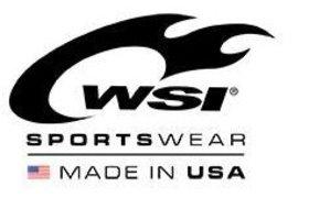 WSI Sportswear
