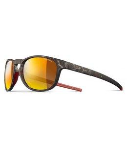 Julbo Resist Women's Sunglasses
