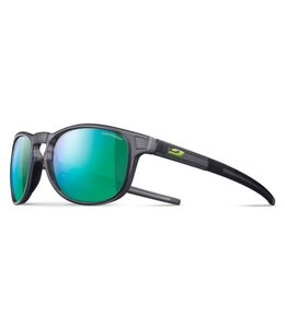 Julbo Resist Women's Sunglasses