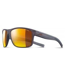 Julbo Renegade Men's Sunglasses
