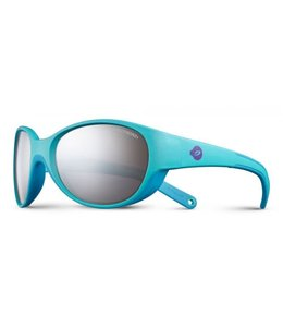 Julbo Lily Junior Sunglasses