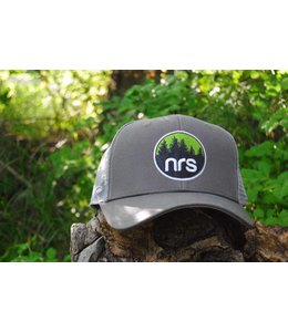 NRS Sunset Hat