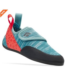 Black Diamond Kids Momentum Climbing Shoe