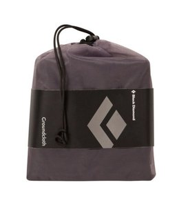 Black Diamond Mesa Tent Ground Cloth