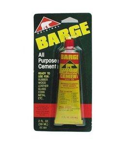 All Purpose Cement 2 oz