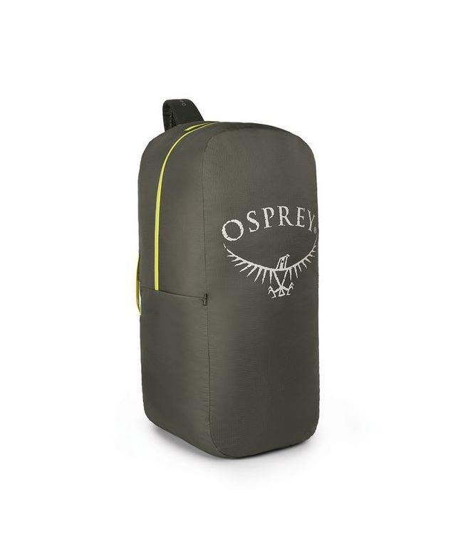 Osprey Airporter