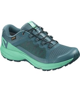 Salomon Women's XA Elevate GTX