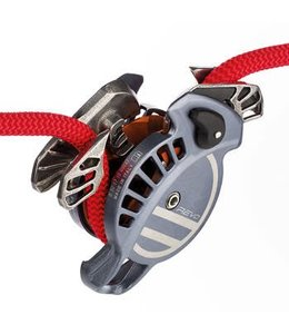 Wild Country Revo Belay Device