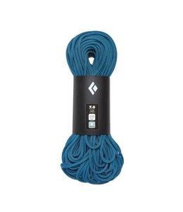 Black Diamond 7.0 Rope