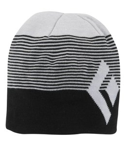 Black Diamond Walter Beanie