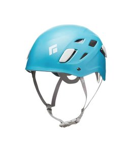 Black Diamond Women's Half Dome Helmet