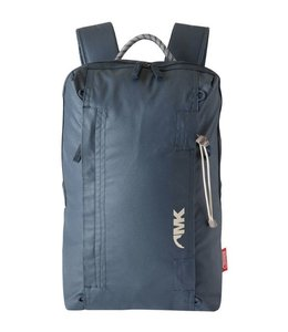 Mountain Khakis Outdoorist 24L Pack