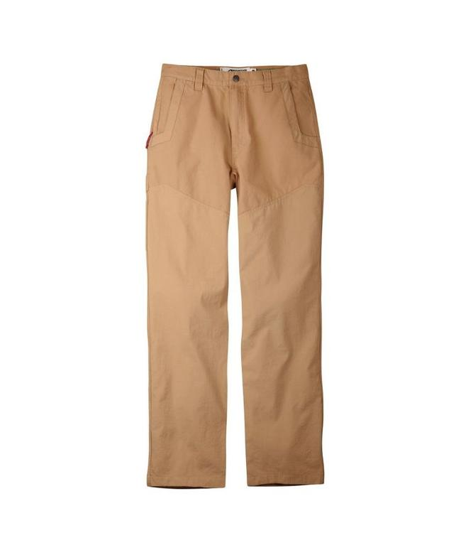 Mountain Khakis Men S Original Field Pant Relaxed Fit