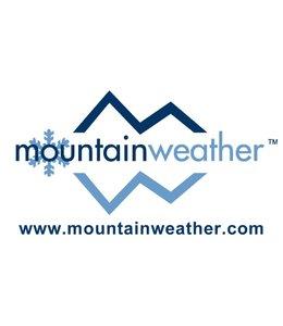 Acadia Mountain Guides AMG COURSE - MOUNTAIN WEATHER