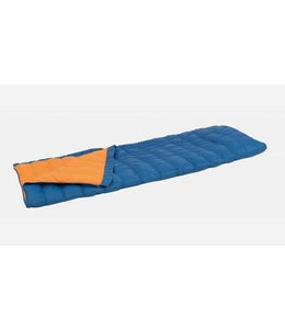 Exped Versaquilt Down Quilt
