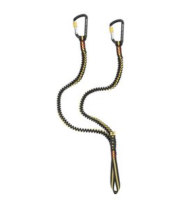 Grivel Double Spring Leash System
