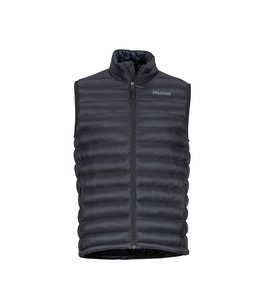 Marmot Men's Solus Featherless Vest