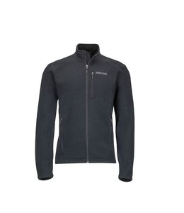 Marmot Men's Drop Line Jacket