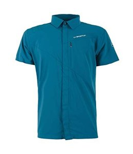 La Sportiva Men's Chrono Shirt