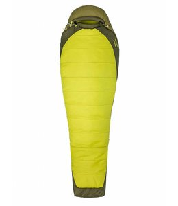 Marmot Trestles Elite 30 Sleeping Bag